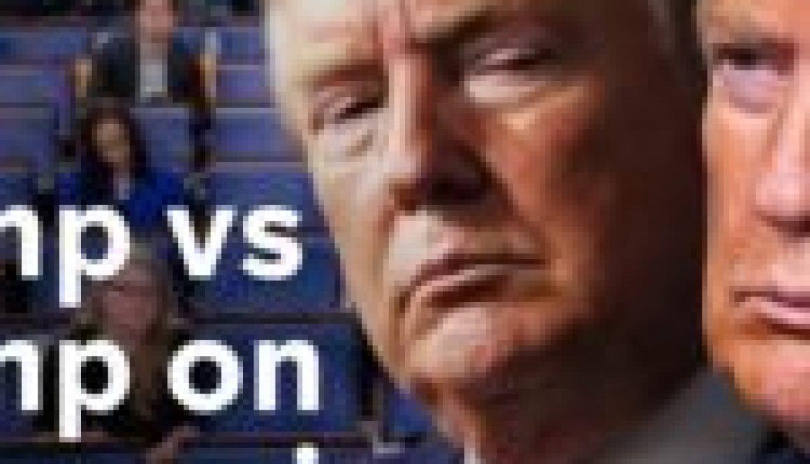 Trump-vs-Trump-on-Coronavirus-the-US-Presidents-changing-tone-in-just-a-few-weeks-150x150-1