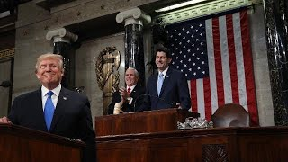 Fact-checking-Trumps-State-of-the-Union-speech