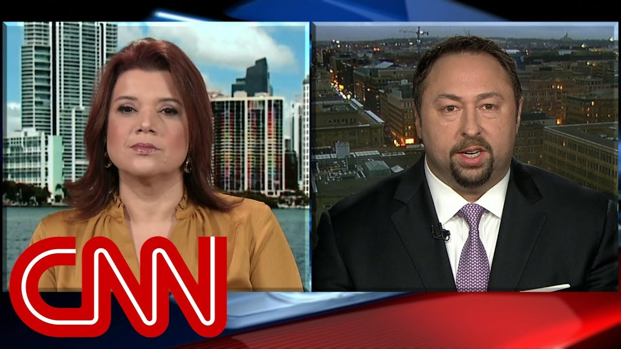 CNN-panel-debates-if-President-Trump-is-a-racist