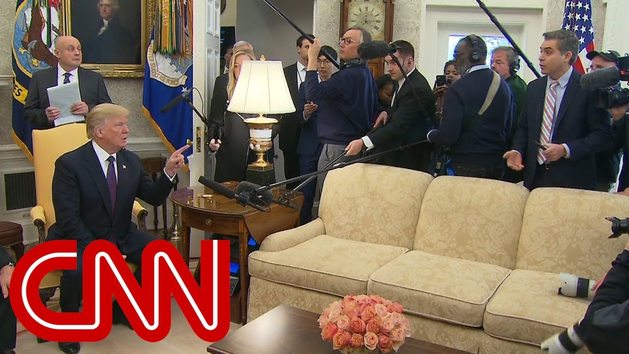 Acosta-White-House-blocked-reporter-questions