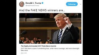 President-Trump-unveils-his-2017-Fake-News-Awards