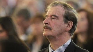 Former-Mexican-president-Vicente-Fox-on-Trumps-border-wall-plans