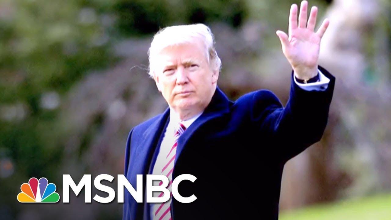 President-Donald-Trump-Impeachment-Donald-Trump-Impeachment-Could-Happen