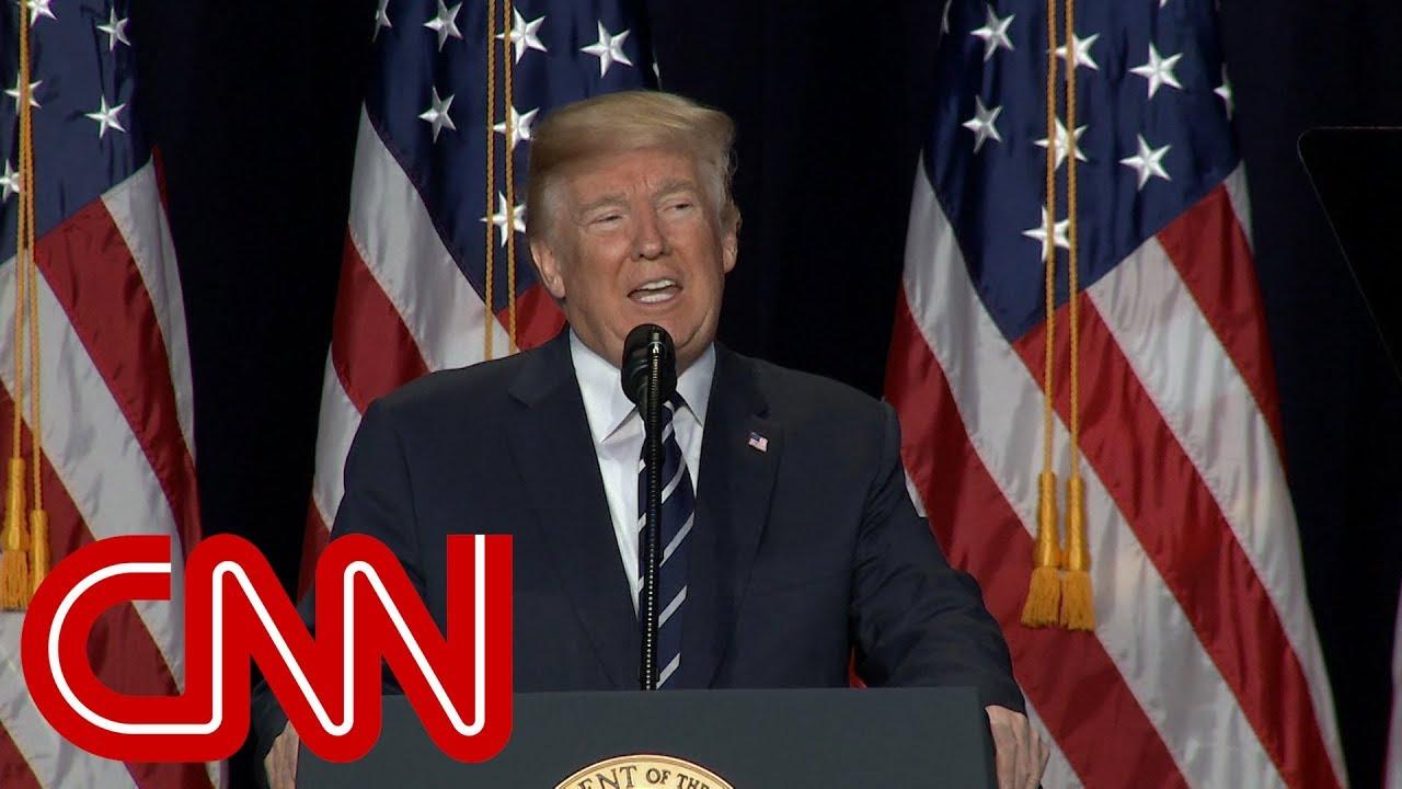 President-Trump-speaks-at-National-Prayer-Breakfast