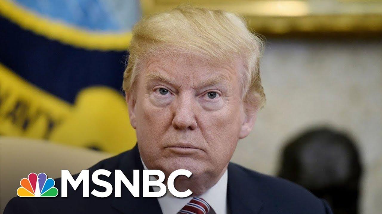 Rep.-Gallego-GOP-Memo-False-Flag-To-Give-President-Trump-Cover-For-Firing-Rosenstein