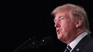 President-Trump-makes-leadership-announcement-for-Historically-Black-Colleges-and-Universities