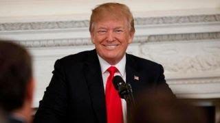 Trump-criticized-over-president-for-life-joke