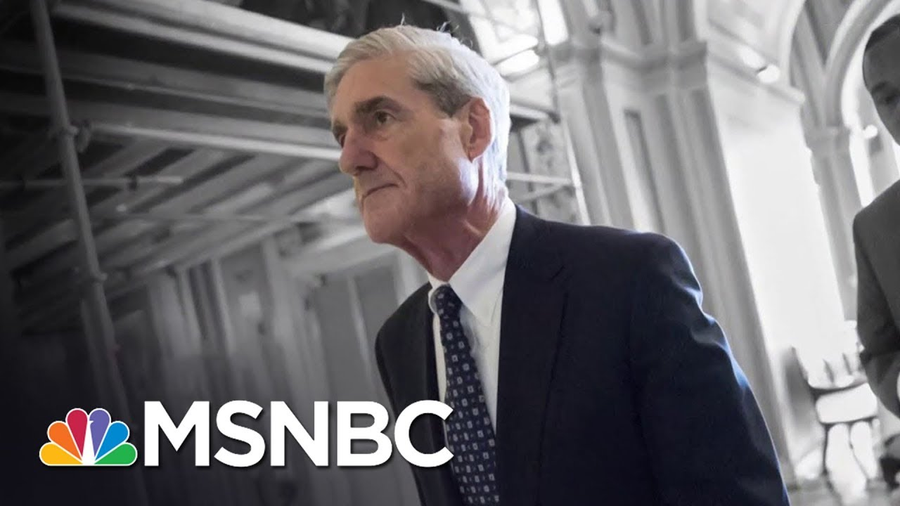 Robert-Mueller-Reportedly-Targets-President-Trumps-Business-With-Subpoena