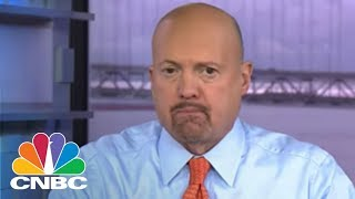 Jim-Cramer-Larry-Kudlow-May-Have-To-Embrace-President-Trumps-Aggressive-Stance-On-China