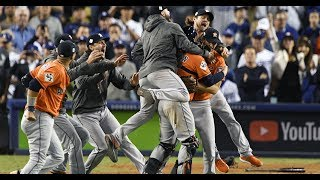 WATCH-President-Trump-Hosts-the-2017-World-Series-Champion-Houston-Astros-at-White-House