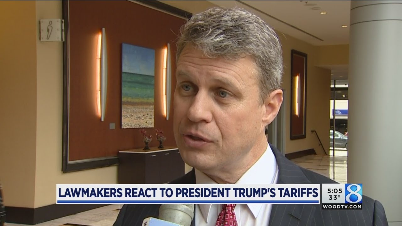 Lawmakers-react-to-President-Trumps-tariffs