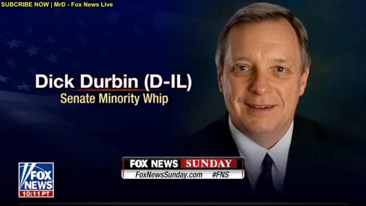 Breaking-News-31518-FOX-OUTNUMBERED-OVERTIME-President-Trump-Latest-News-March-15-2018