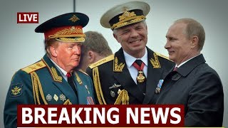 Breaking-News-President-Trump-Switches-Gears-To-Confront-Russia