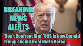 BREAKING-NEWS-USA-AND-NORTH-KOREA-LATEST-NEWS-TODAY-PRESIDENT-TRUMP-LATEST-NEWS-USA-MORNING-NEWS