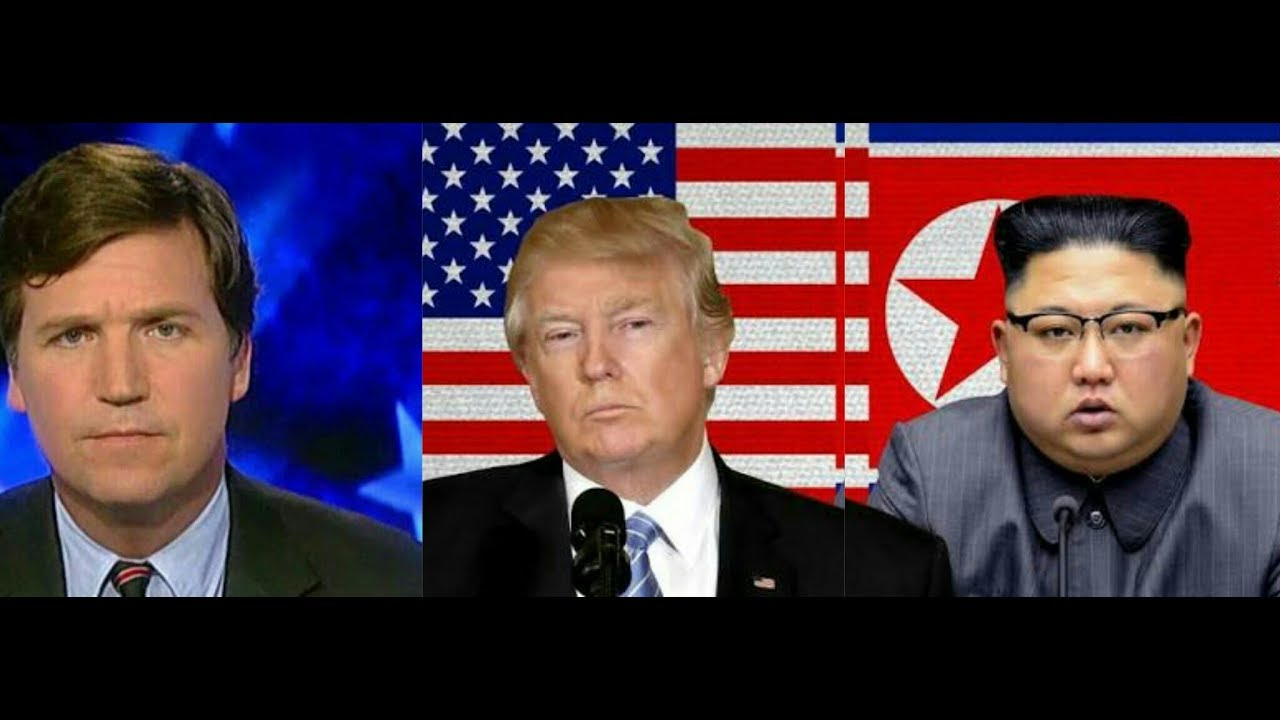 UNBELIEVABLE-President-Trump-Set-to-meet-North-Korean-President-over-his-Nuclear-weapons-program