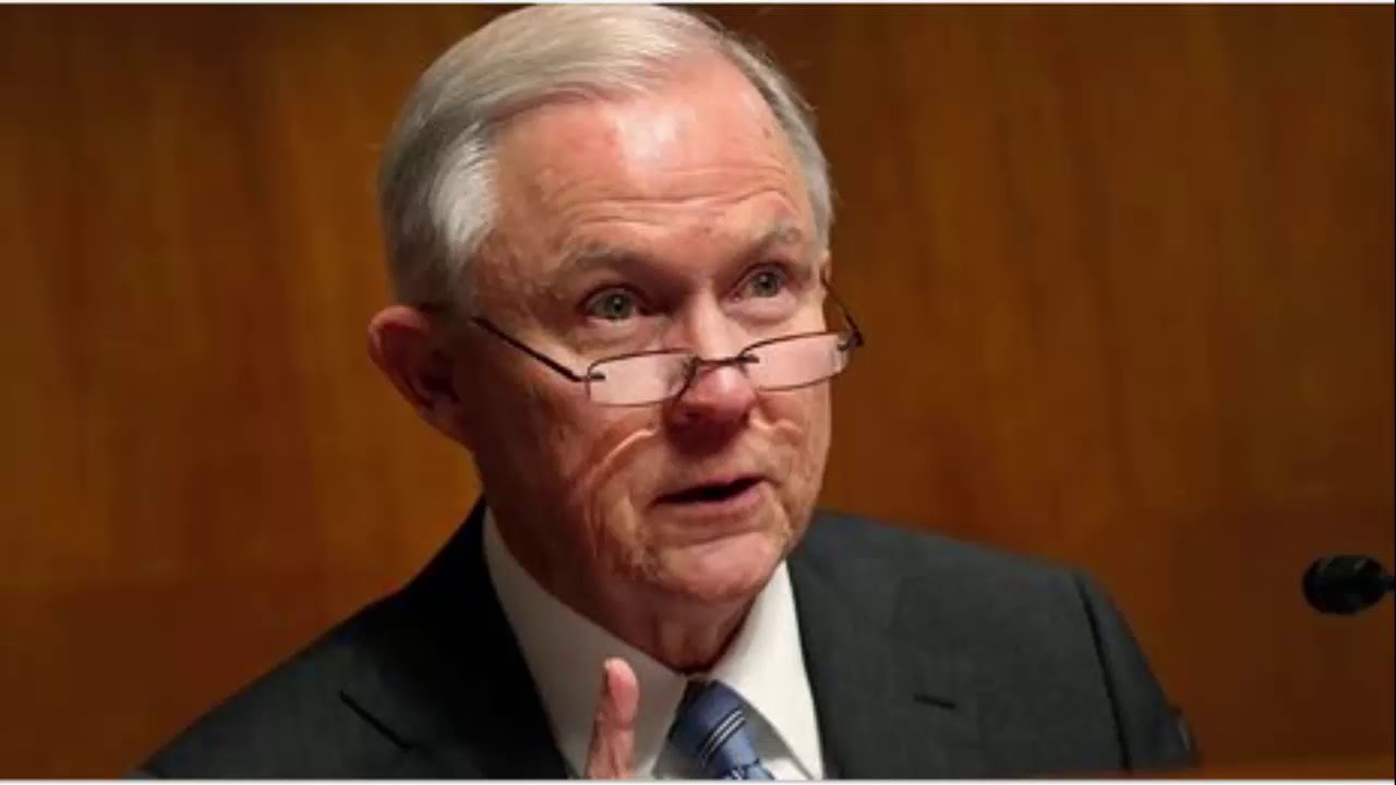 Report-President-Trump-Preparing-to-FIRE-Jeff-Sessions-Theres-Just-One-Catch