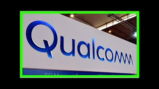 President-Trump-steps-in-to-stop-Broadcom-Qualcomm-deal