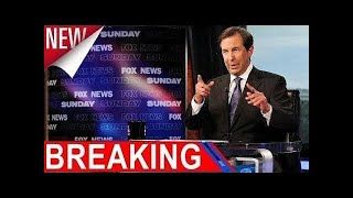 Fox-News-Sunday-With-Chris-Wallace-31118-PRESIDENT-TRUMP-LATEST-NEWS-TODAY