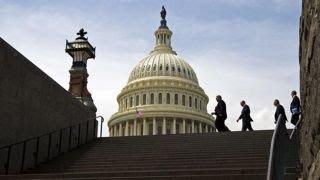 President-Trump-endorses-bipartisan-spending-bill