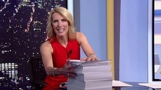 Ingraham-President-Trump-has-second-thoughts-about-spending