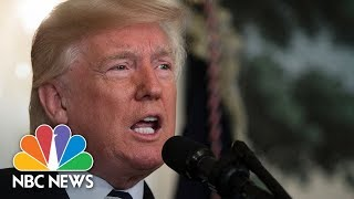 President-Donald-Trump-Announces-New-Tariffs-Against-China