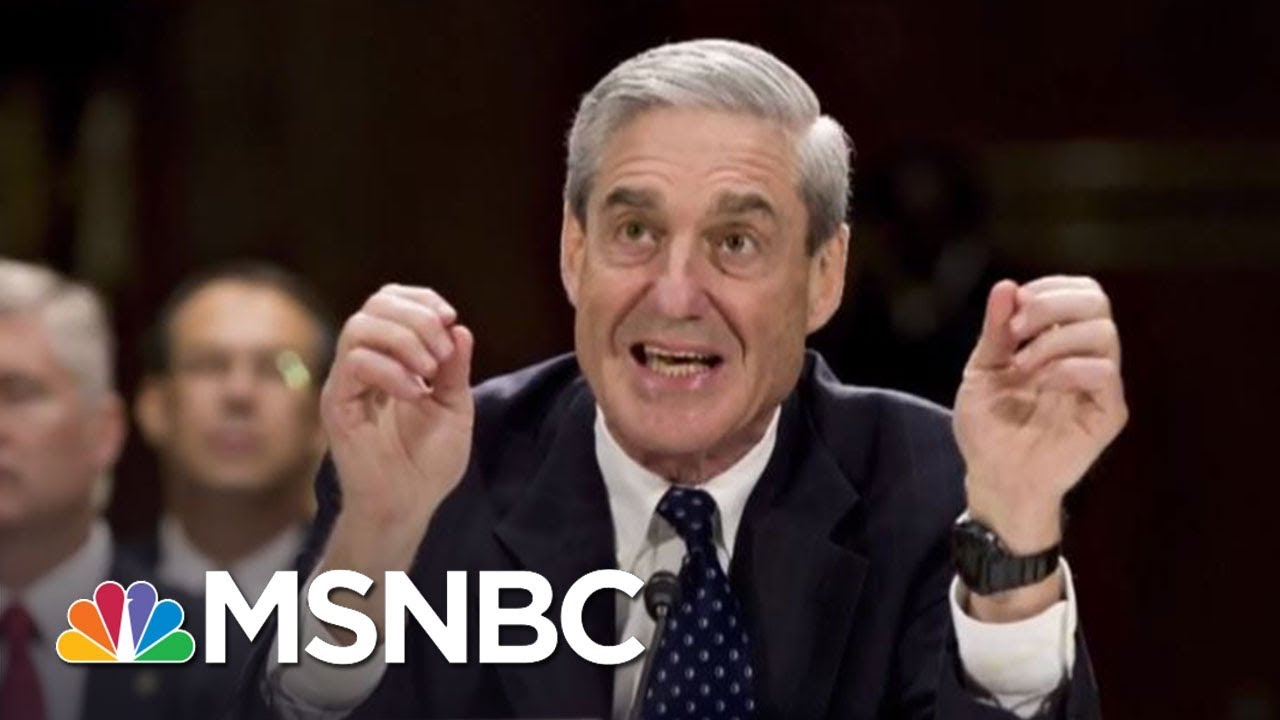 President-Trump-Says-He-Would-Like-To-Meet-With-Robert-Mueller.-Now-What