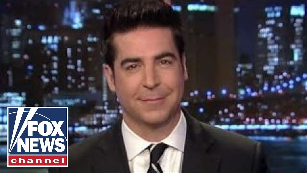 Watters-Words-Legal-advice-for-President-Trump