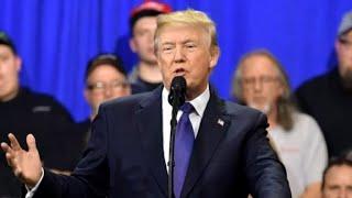 Why-evangelical-Christians-still-support-President-Trump-despite-controversies