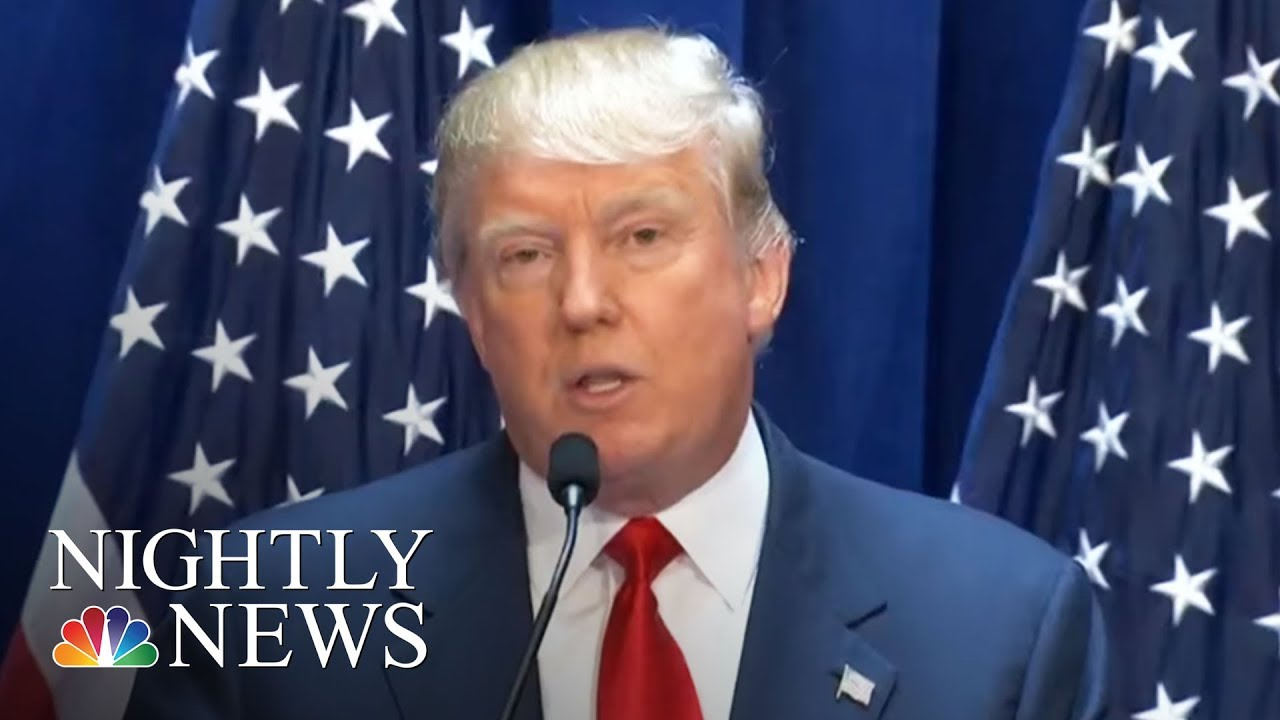 President-Donald-Trump-Doubles-Down-On-Former-Illegal-Immigration-Comments