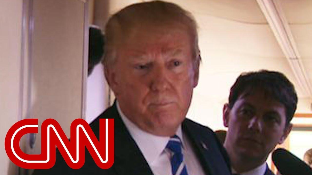 Trump-breaks-his-silence-on-Stormy-Daniels