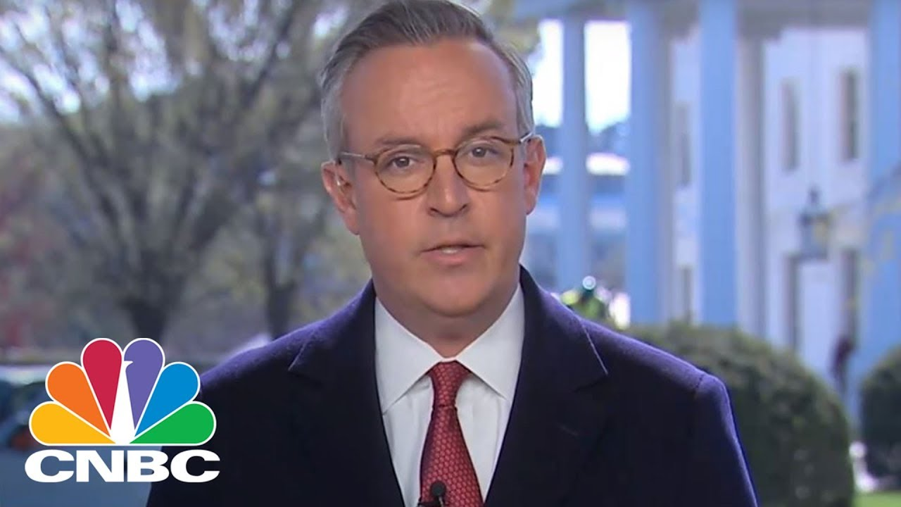 President-Donald-Trumps-Homeland-Security-Advisor-Tom-Bossert-Resigns