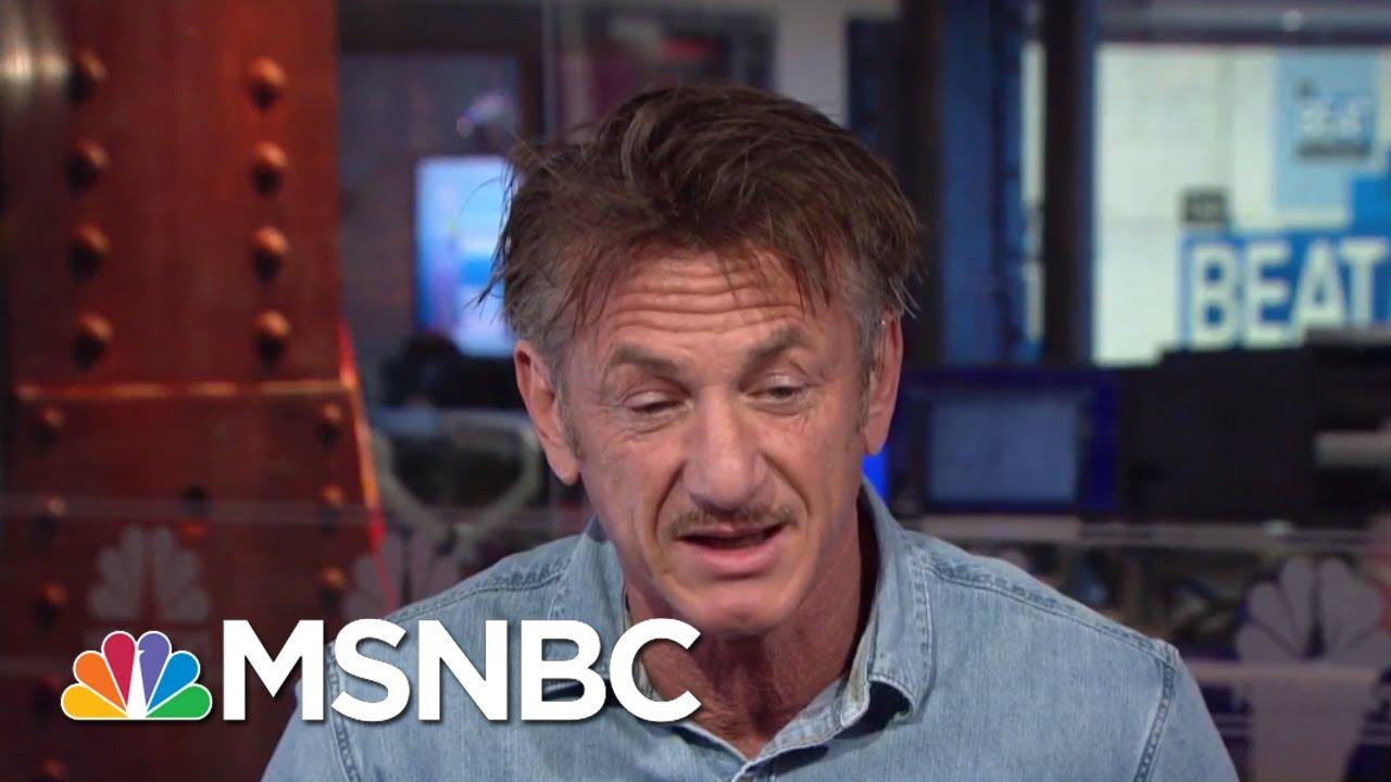 Sean-Penn-President-Trump-Has-People-Rooting-For-The-Joker