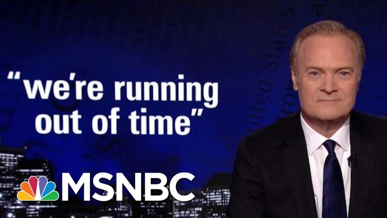 TV-Rant-Damages-President-Donald-Trump-Michael-Cohen-In-Court