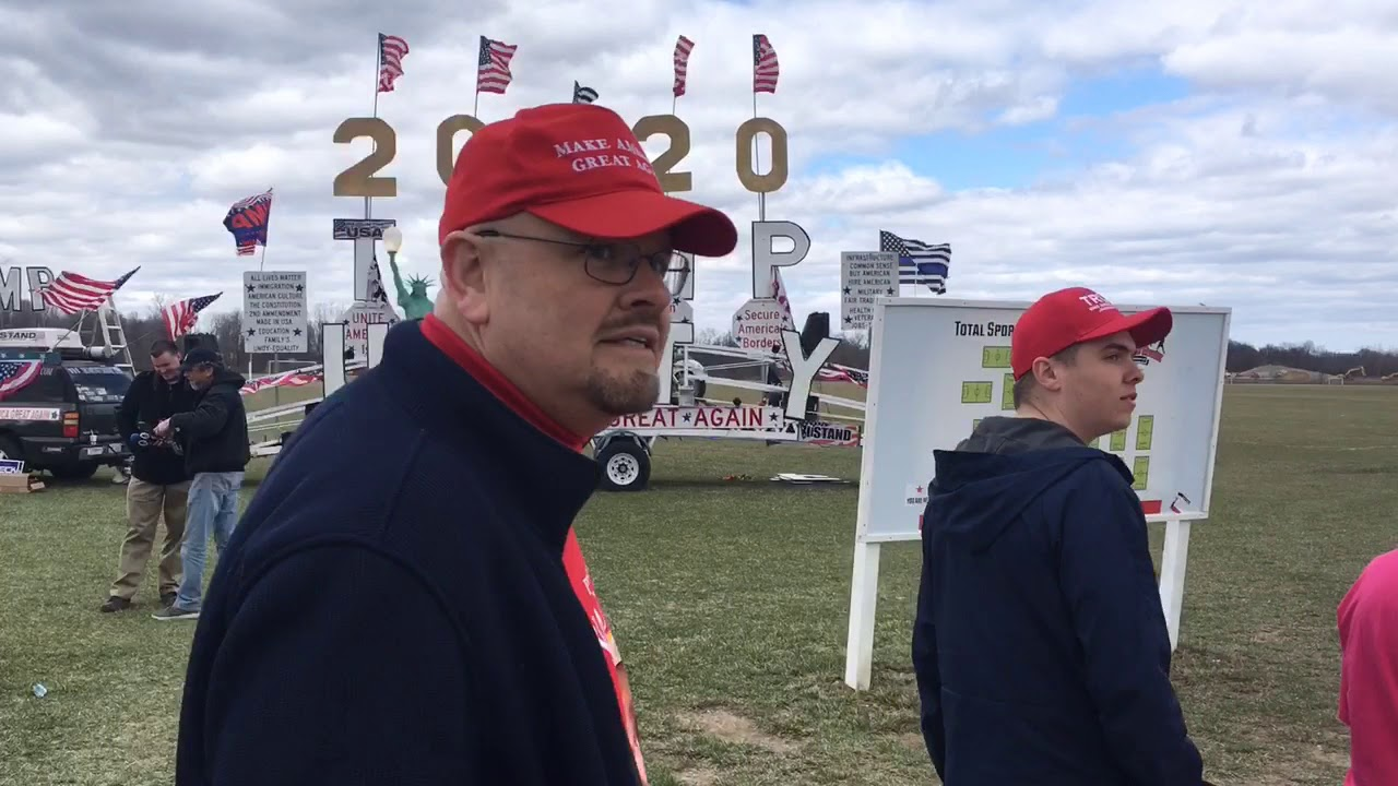 Thousands-of-Trump-supporters-gather-for-rally-in-Washington-Township
