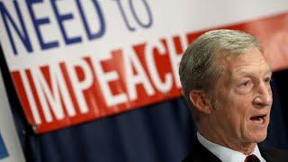 Billionaire-Tom-Steyer-hopes-to-impeach-President-Trump