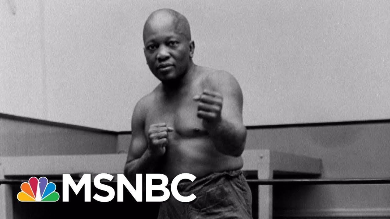 President-Trump-Pardons-First-African-American-Heavyweight-Champ-Jack-Johnson