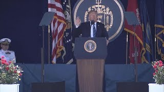 Pres.-Donald-Trump-gives-commencement-speech-at-U.S.-Naval-Academy