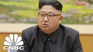 President-Donald-Trump-Kim-Jong-Un-Summit-Back-On-Heres-Whats-At-Stake