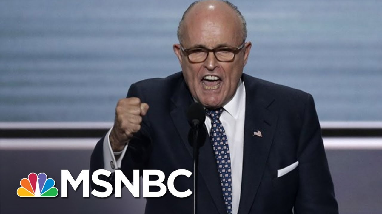 Rudy-Giuliani-Says-Hes-Repeatedly-Told-President-Trump-Not-To-Fire-Sessions
