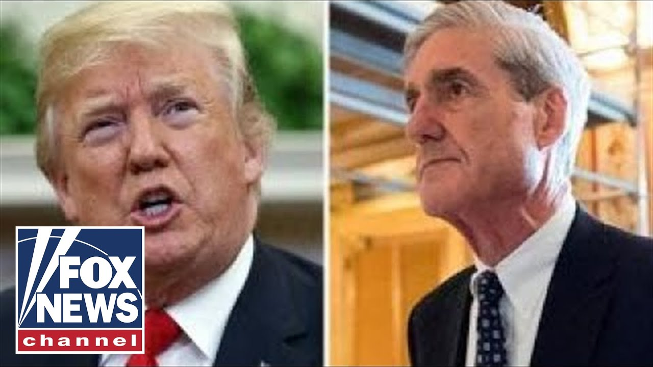 President-Trump-Mueller-probe-not-even-constitutional
