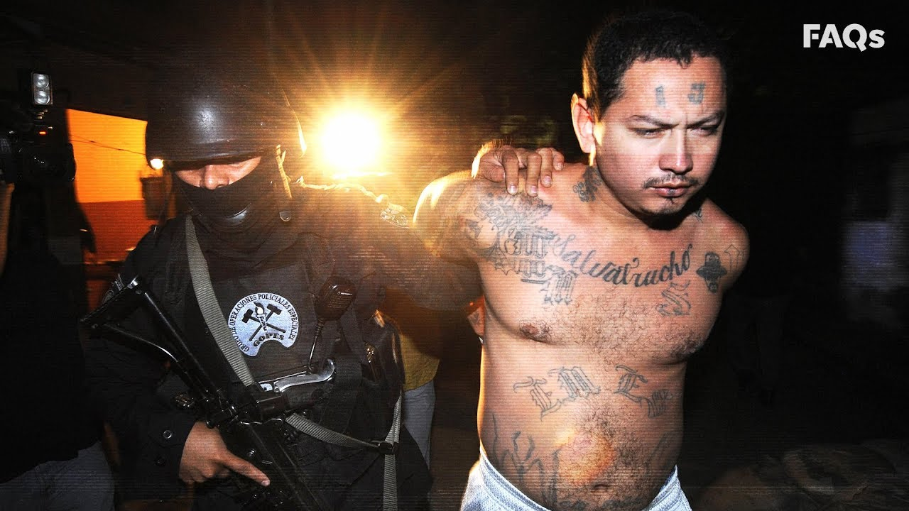 Why-MS-13-is-President-Trumps-favorite-villain