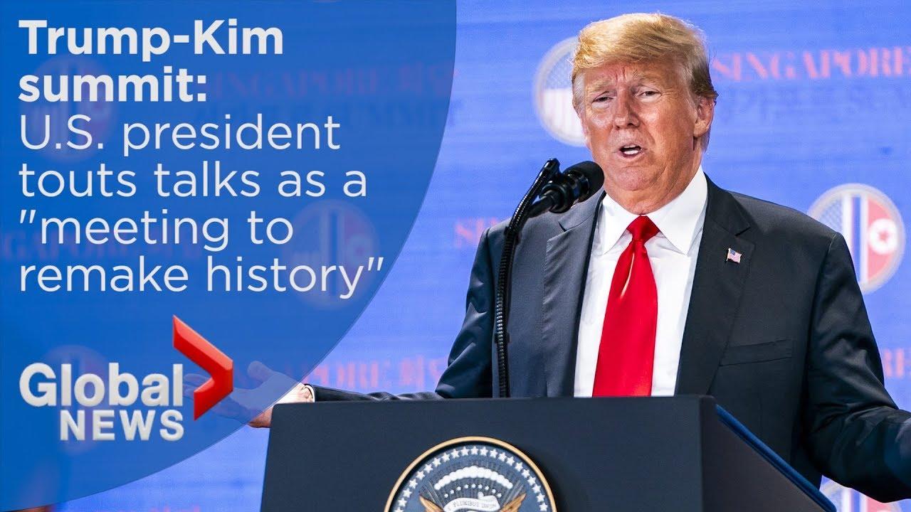 Trump-Kim-summit-President-Trumps-FULL-news-conference