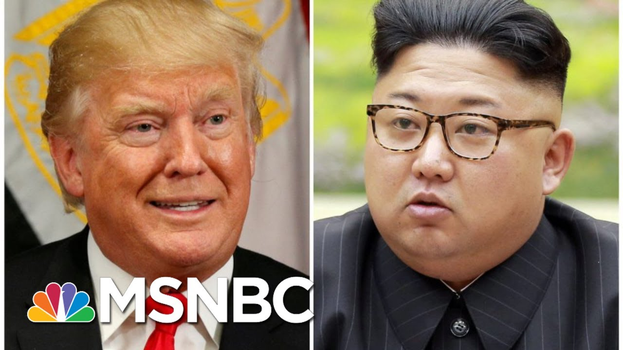 How-Did-Americans-Respond-To-The-President-Donald-TrumpNorth-Korea-Summit