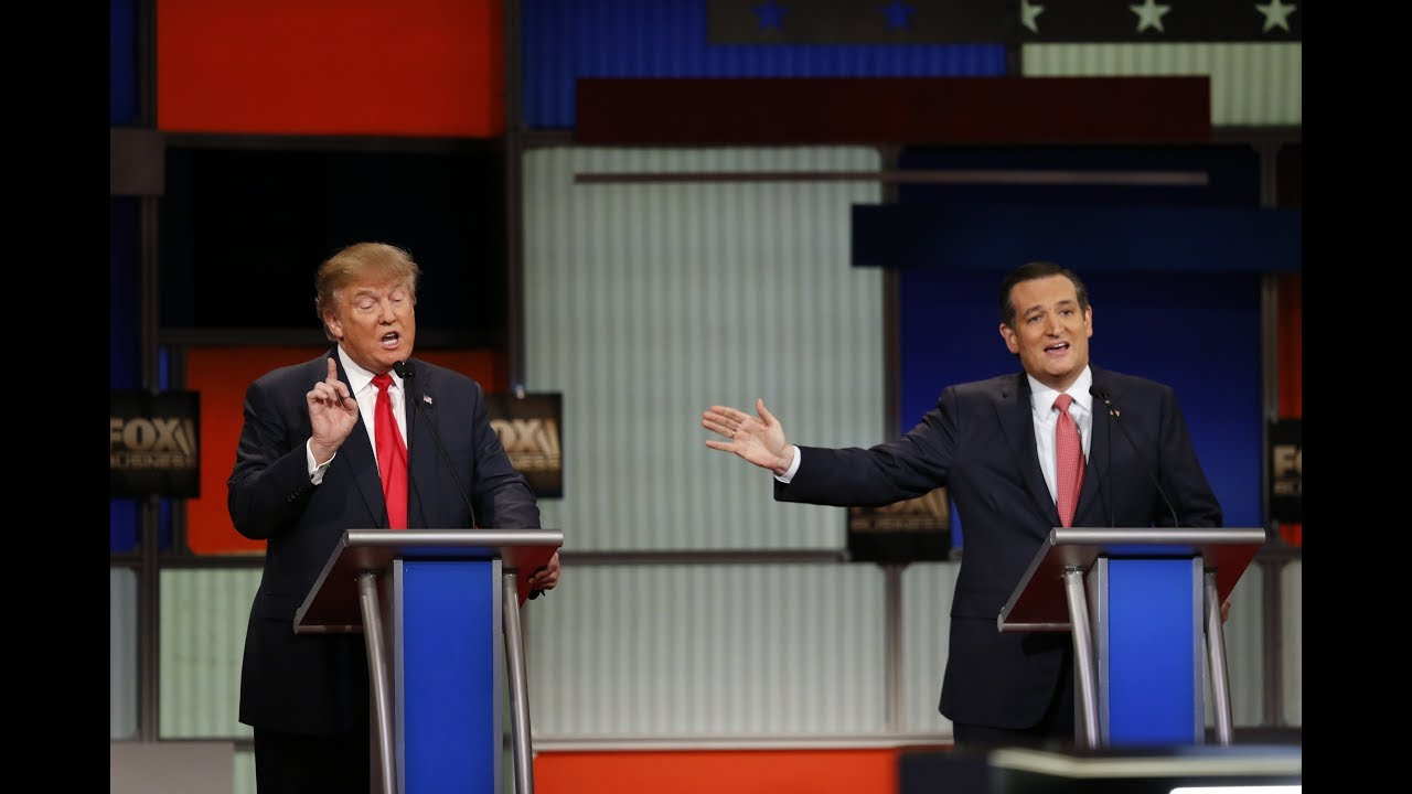 President-Trump-and-Ted-Cruz-Will-Allies-Become-Rivals-Again