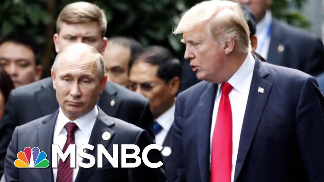 Senate-Intel-Cmte-Russia-Wanted-To-Help-President-Donald-Trump