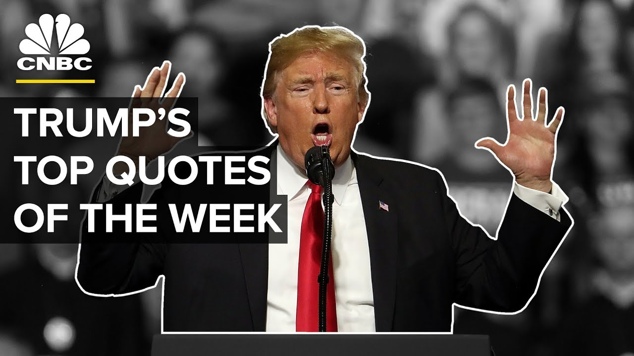 Ranked-President-Trumps-Quotes-on-NATO-Being-A-Stable-Genius