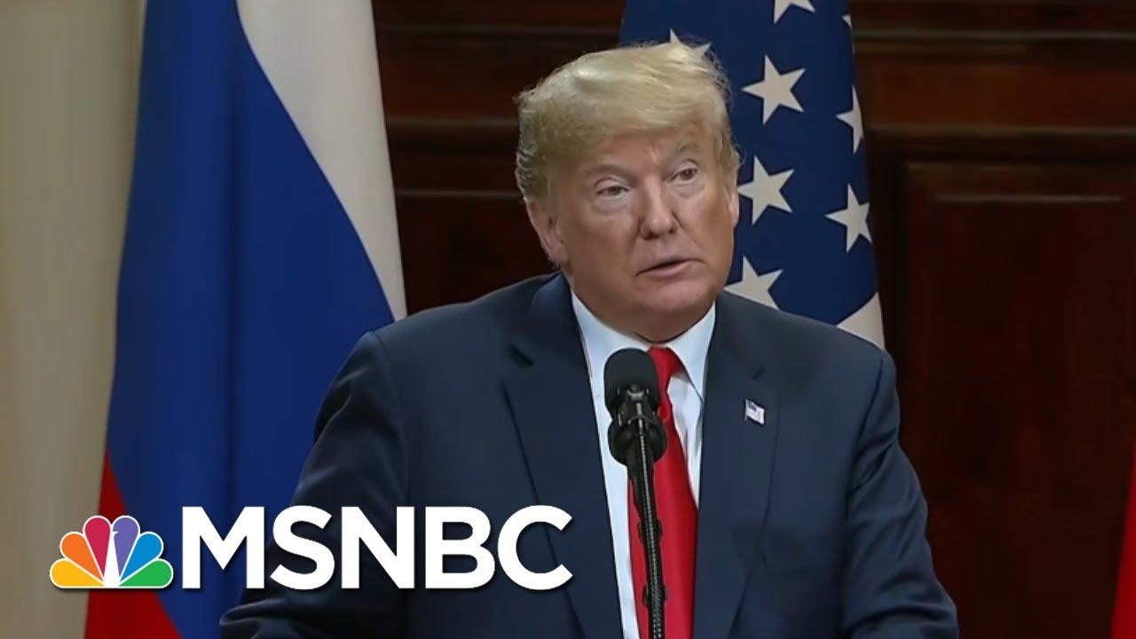 Vladimir-Putin-Owns-President-Donald-Trump-And-Both-Know-It