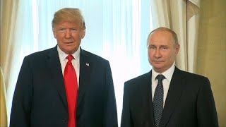President-Trump-holds-President-Putin-personally-responsible-for-meddling-in-2016-election