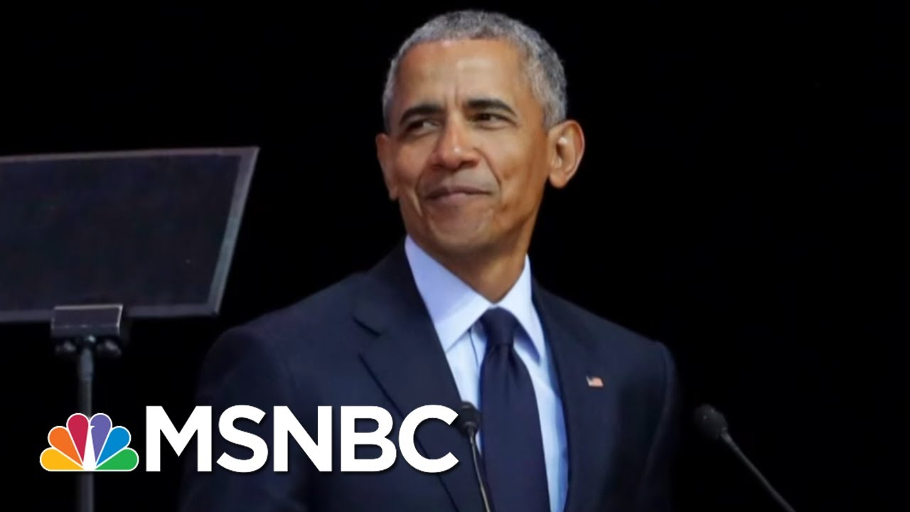 Barack-Obama-Takes-On-Donald-Trump-In-Speech-Without-Ever-Saying-His-Name