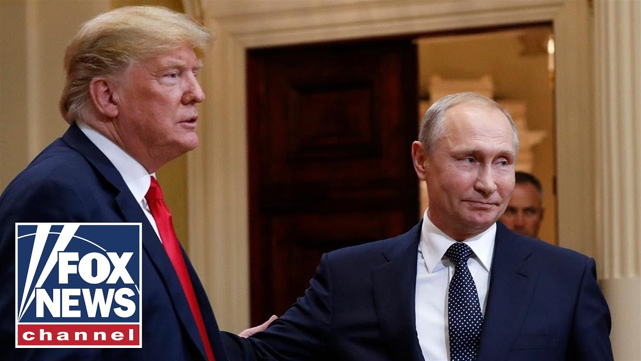 President-Trump-invites-Putin-for-a-US-visit-this-fall